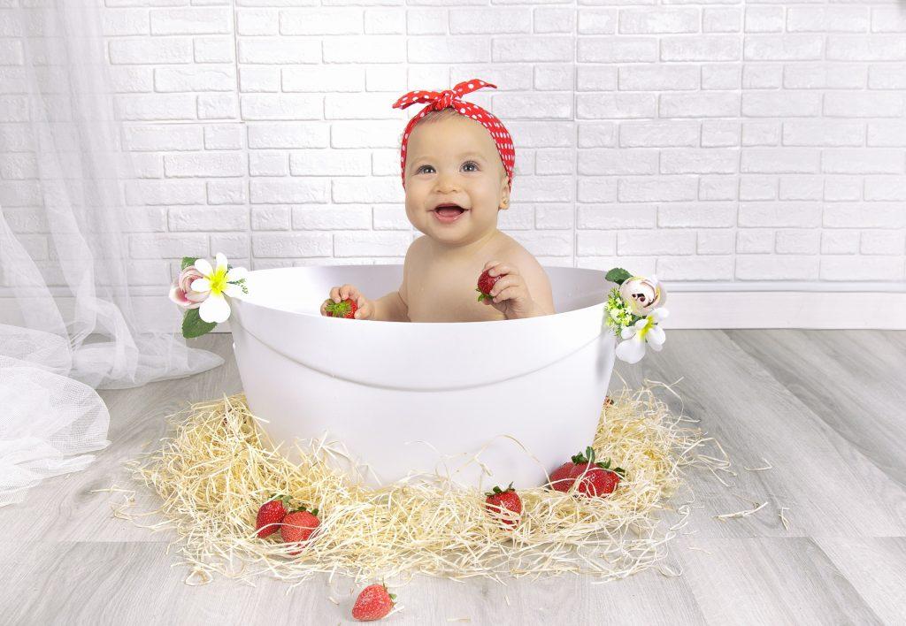 photo-studio-anniversaire-enfant-Baincthun-bain-de-lait